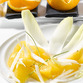 La ricetta: l'insalata di arance