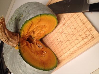 Food&Kitchen: risponde l'architetto Laiza Tonali