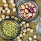 Vegetarismo e forma fisica: come evitare carenze nutrizionali (parte II)