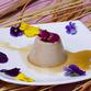 Lo chef Mimmo De Filippo: da stile di vita a professione (parte I)