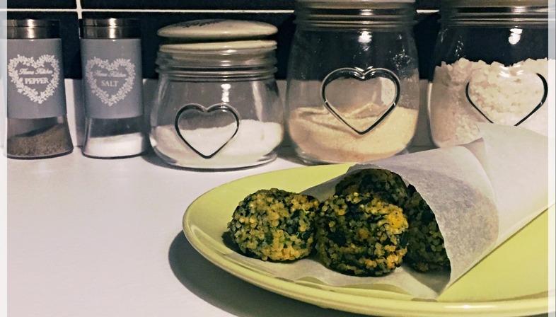 Food&Blogger: Sabrina Gatti di Lasusinablog (parte II)