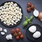 <strong>Gnocchis &agrave; la sorrentina &ndash; recette de Greedy Gourmet</strong><br />