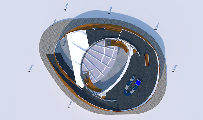 Archiview