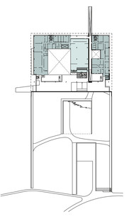 Le musée Moesgaard en béton de Hennign&Larsen