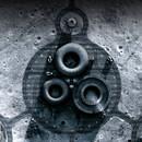 BIG, ICON et SEArch+ imaginent des bâtiments imprimables en 3D pour construire des logements sur la lune